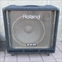 Roland DB-700