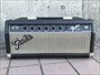 Fender JAPAN SK-100B