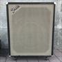 Fender JAPAN SIDEKICK 100BASS