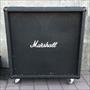 Marshall G412B
