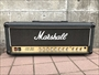 Marshall JCM-800