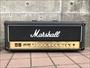 Marshall JCM-2000